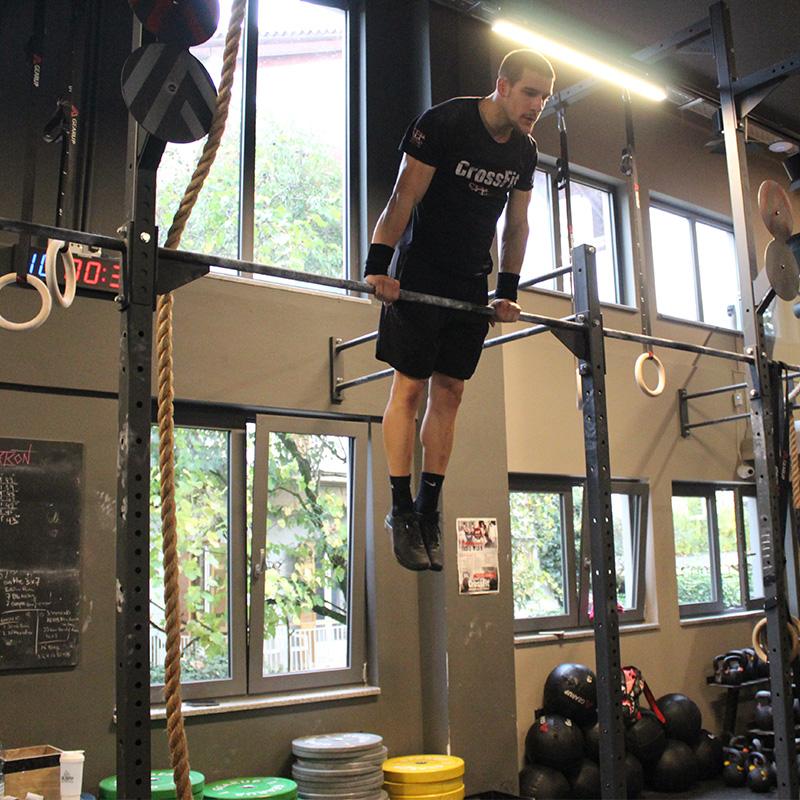 gym_38