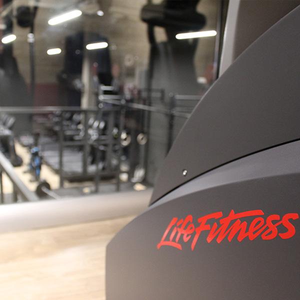 gym 600x600 sepactive gym ioannina