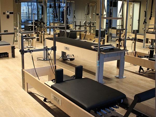gym-44