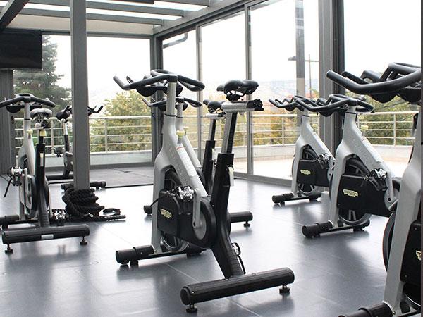 gym-43