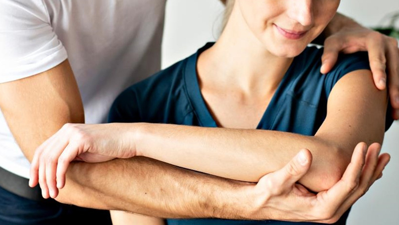 fysiotherapeftis sep active gym ioannina