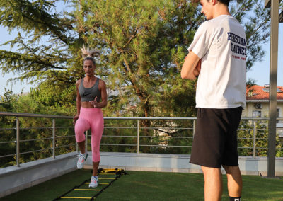 gallery-sep-active-gym-ioannina-1