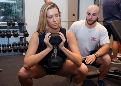 gallery-sep-active-gym-ioannina-10