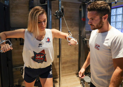 gallery-sep-active-gym-ioannina-11