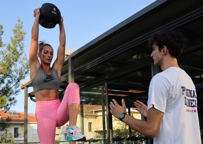 gallery-sep-active-gym-ioannina-2