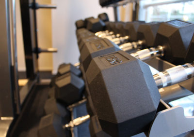 gallery-sep-active-gym-ioannina-20