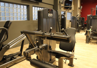 gallery-sep-active-gym-ioannina-21