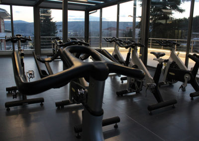 gallery-sep-active-gym-ioannina-23