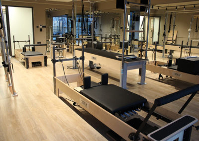 gallery-sep-active-gym-ioannina-24