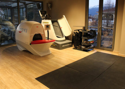 gallery-sep-active-gym-ioannina-25