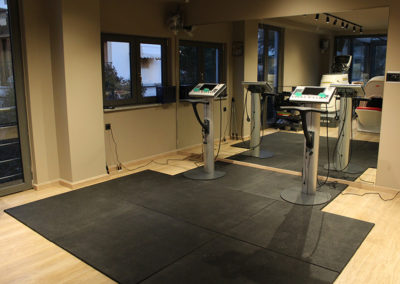 gallery-sep-active-gym-ioannina-26