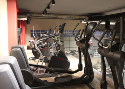 gallery-sep-active-gym-ioannina-27