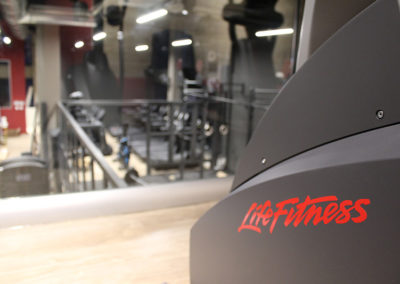 gallery-sep-active-gym-ioannina-28