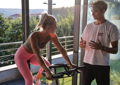 gallery-sep-active-gym-ioannina-3