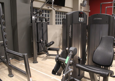 gallery-sep-active-gym-ioannina-34