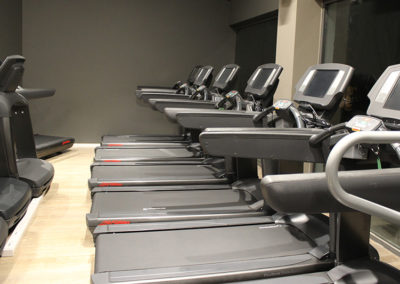 gallery-sep-active-gym-ioannina-36
