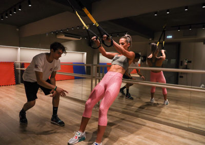 gallery-sep-active-gym-ioannina-4