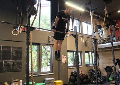 gallery-sep-active-gym-ioannina-41