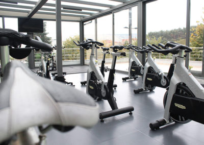 gallery-sep-active-gym-ioannina-44