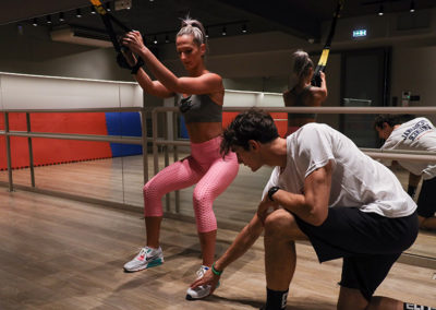 gallery-sep-active-gym-ioannina-5