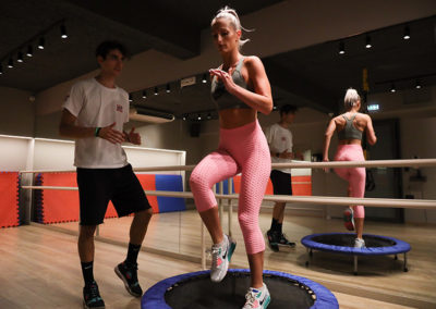gallery-sep-active-gym-ioannina-6