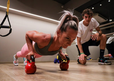 gallery-sep-active-gym-ioannina-7