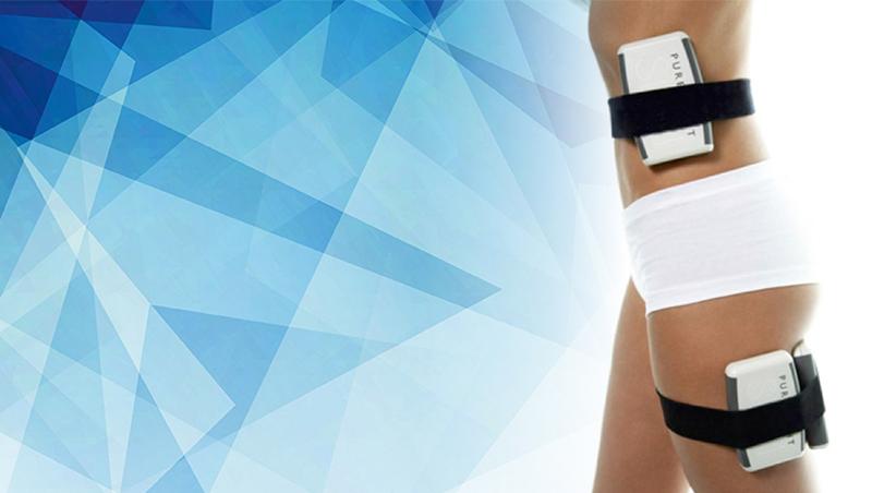 purelight sep active gym ioannina