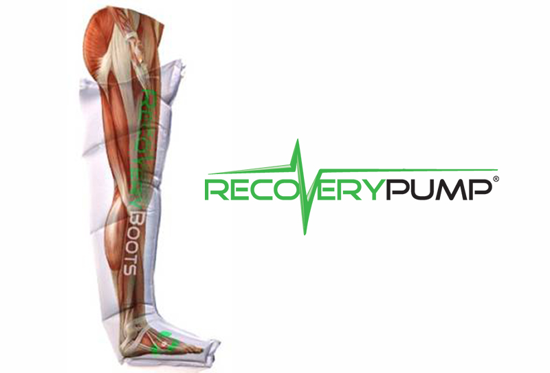 recovery-boots-3-sep-active-gym-ioannina