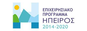 logo epirus